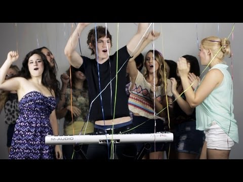 Baixar Good Time - Owl City & Carly Rae Jepsen Cover by Tanner Patrick feat. Arielle