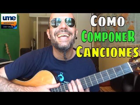 ... aprender a Puntear o Arpegiar una guitarra por ADRIAN (Frida&Adrian