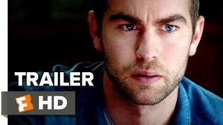 Eloise (2016) Trailer – Chace Crawford Movie