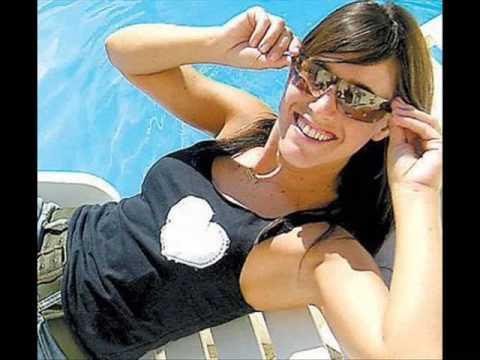 Soledad Pastorutti - El tiempo pasa