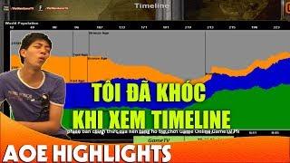 chim-se-cung-khong-the-bat-duoc-timeline-nay-truoc-hong-anh