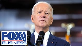 Biden vaccine mandate results in walkouts, protests across American businesses