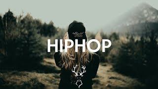 Best HipHop/Rap Mix 2018 [HD] #10 🍁 - YouTube