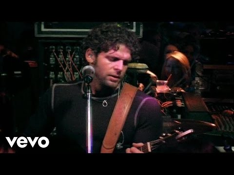 Billy Currington - I Got A Feelin' (Live)