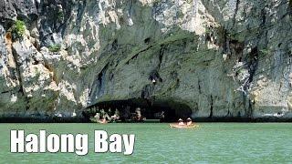 Vietnam Travel Videos