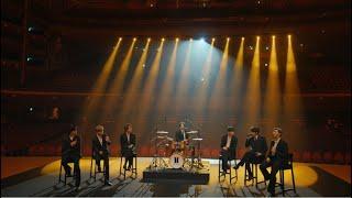 BTS (방탄소년단) 'Dynamite' @ Music On A Mission | MusiCares