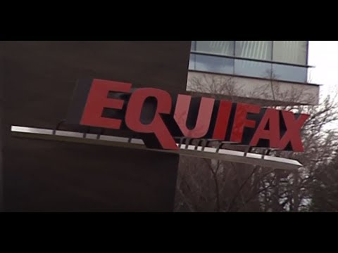 Million dollar settlement announced in 2017 Equifax data breach, Nevada officials weigh in