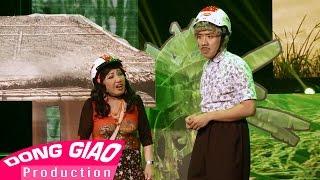 Ca kịch CHUYẾN XE CUỐI TUẦN - Liveshow TRẤN THÀNH 2014 - Part 4