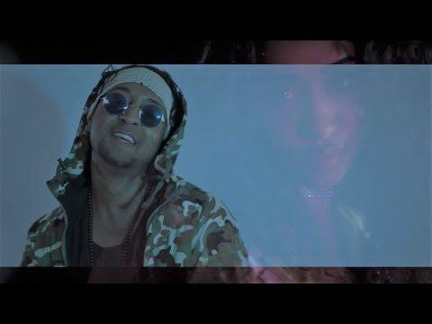 Rdjarrel - Like it Slow ft. (Bizarre from D12)