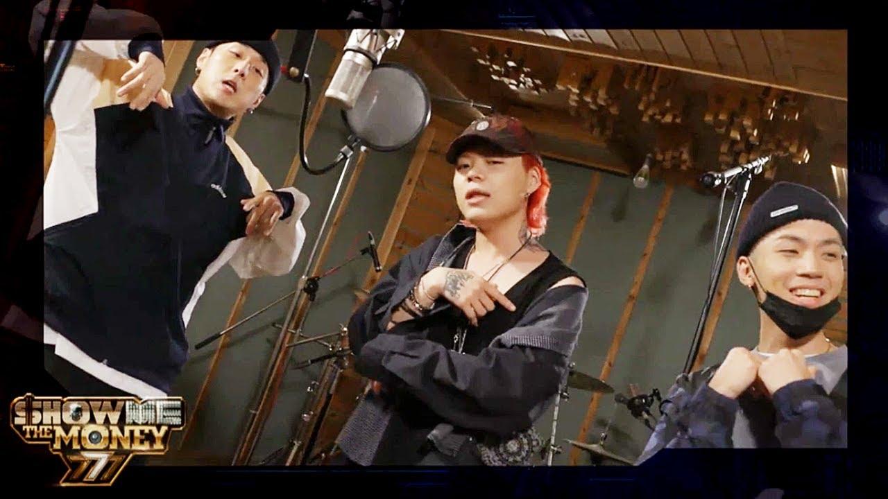 [MV] Good Day (Prod  by Code Kunst) - Loopy x Kid Milli x pH-1 (feat   Paloalto) #SMTM777