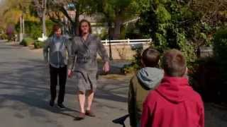 Silicon Valley season 1 funny moments compilation
