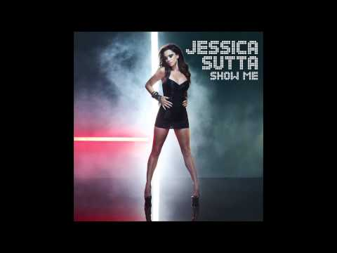 Jessica Sutta - Show Me (Audio Only)