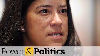Wilson-Raybould's dad slams Trudeau government after daughter resigns | Power & Politics