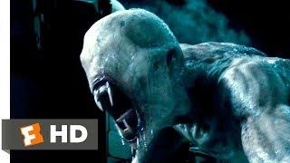 Priest (2011) - Fear No Evil Scene (4/10) | Movieclips