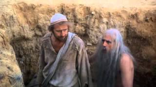 Monty Python's Life of Brian 1979   Alright I am the Messiah