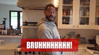 I'm Not Drunk... | Marlon Wayans