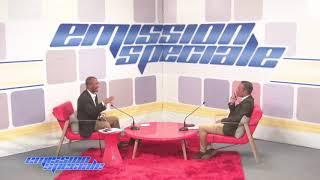 EMISSION SPÉCIALE DU 21 MAI 2018 Pety RAKOTONIAINA BY TV PLUS MADAGASCAR