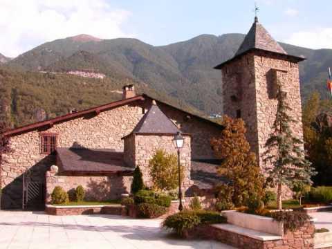 Economy Car Rentals Andorra