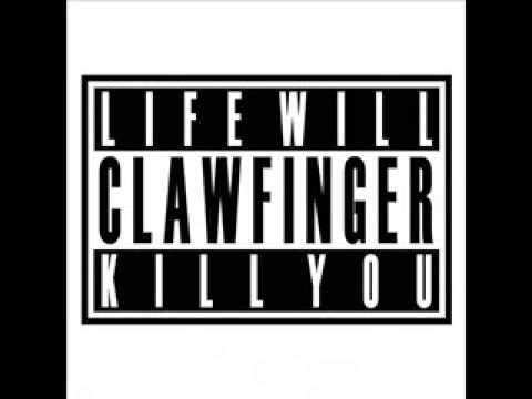 Clawfinger - Falling