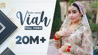 Viah – Barbie Maan Video HD