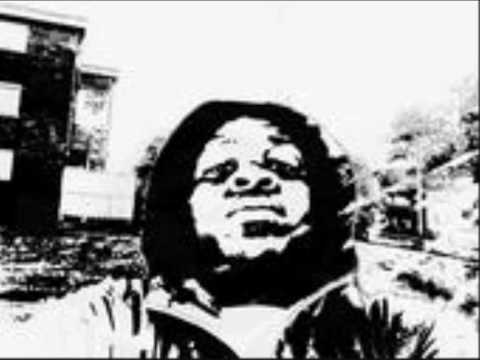 venus vs mars i mac remix (sms mixtape)