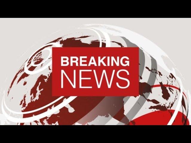 川普拒絕認證伊朗核武協議 各簽署國紛紛抗議