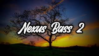 xxxtentacion-moon-rock-prod-nextlane-bass-boosted.jpg