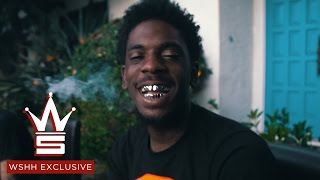 "Jimmy Wopo x Sonny Digital ""Back Door"" (WSHH Exclusive - Official Music Video)"