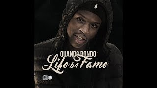 quando-rondo-feat-lil-baby-i-remember-offcial-instrumental-prod-by-kasaunj.jpg