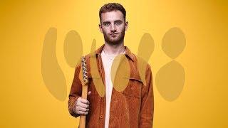 Tom Misch - It Runs Through Me | A COLORS SHOW