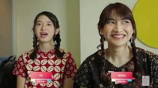 JKT48 Circus Part 3 Solo