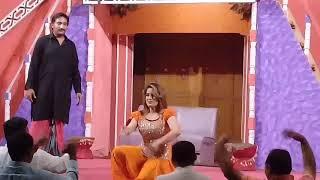 Sunmbal Khan new song bhul Bhaksh wan aiy dhola dhaky n.a. dy