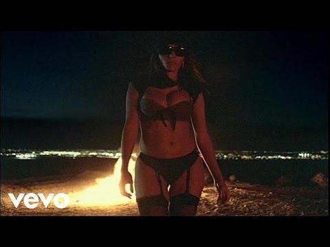 Kanye West - Flashing Lights ft. Dwele