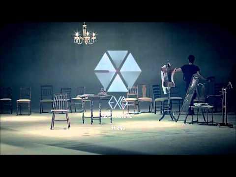 EXO_Teaser_Compilation_1~23