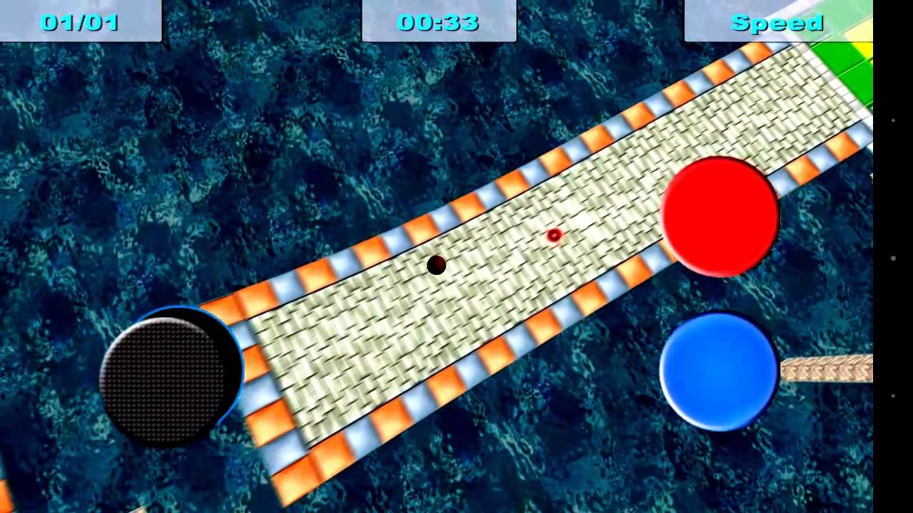 Gioca Crazy Ball on PC 2