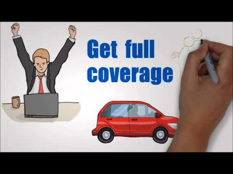 Cheap Car Insurance Quotes 2015