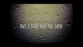 Lifehouse - Good Enough (with lyrics)
