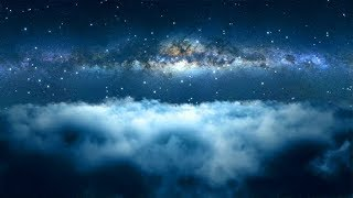 Calming Sleep Music, Relaxing Music, Peaceful Music for Sleeping, Beat Insomnia, Sleep Meditation - YouTube