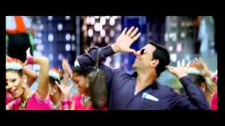 Bullshit [Full Song] Khatta Meetha (2010) Feat. Akshay Kumar