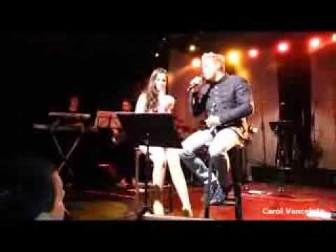 Baixar Depois - Mira Callado & Ricky Vallen
