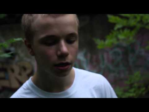 spooky black - reason