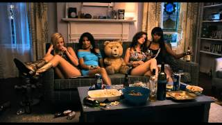 Ted :  bande-annonce VF