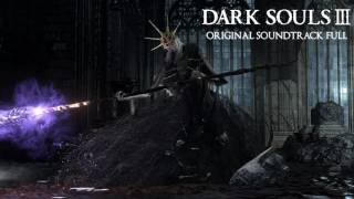 Dark Souls III OST - Aldrich, Devourer of Gods - MP3HAYNHAT COM