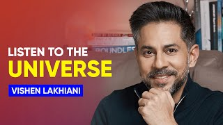Techniques To Hit Your Top 3 Goals Faster   Vishen Lakhiani