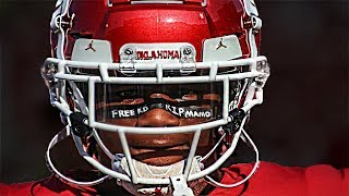 The Best of College Football 2019-20 | Week 2 ᴴᴰ