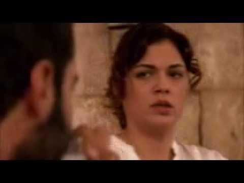 حب في مهب الريح - الجزء 2 - الحلقة 111