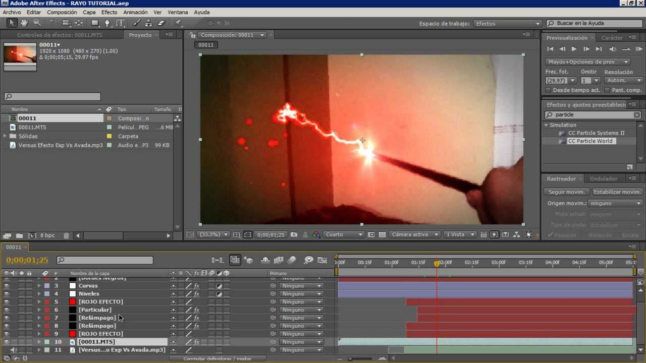 adobe after effects cs4 free download trial version