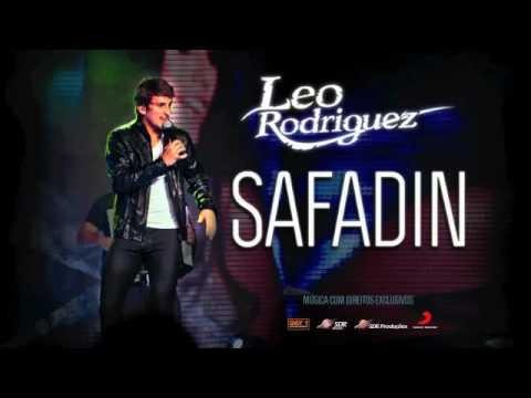 Baixar Leo rodriguez - Safadin