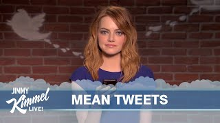 celebrities-read-mean-tweets-7.jpg