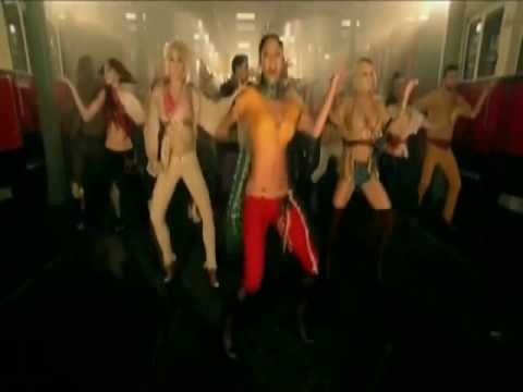 Baixar The Pussycat Dolls - Jai Ho (Official Music Video HD)